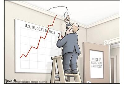 budget-deficit-us