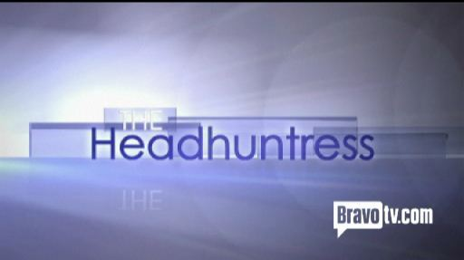 The-huntress-logo