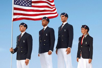 Olympics_US_Uniforms-001_s640x428